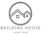 Building House Inspections Melbourne