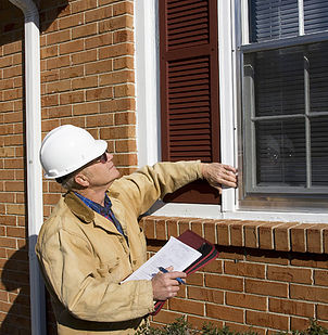 Building House Inspections Ringwood